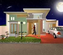 Rumah Minimalis Modern Tipe 36 Tips Mendapatkan Tipe Rumah Minimalis 36 Contoh Model Dan Desain Rumah Minimalis 1 Lantai Rumah Contoh Gambar Desain Rumah Minimalis Type 36 Terbaru 2014