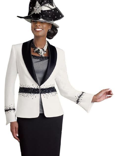Elegant Women Church Suits | Elegant Ladies Church Suits Pic #13 | SUITS DAT MAKE U HOLLA ...