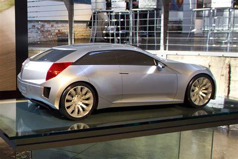 2020 Cadillac Ct5 Mpg 2 by 2018 Cadillac Ct4 Motavera