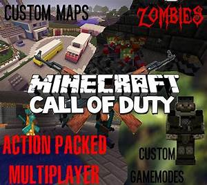 Forum Call Of Duty : call of duty minecraft server looking for builders and testers server recruitment ~ Medecine-chirurgie-esthetiques.com Avis de Voitures