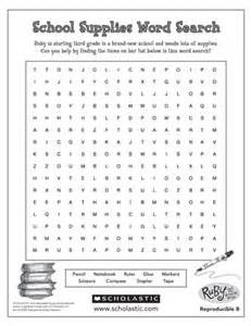 HD wallpapers elementary coloring sheets