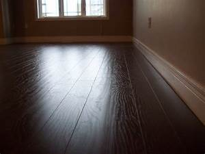 laminate flooring cost calculator canada floor matttroy With estimate cost of laminate flooring