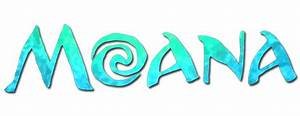 Imagen Moana Logo 2 png Disney Wiki FANDOM powered by Wikia