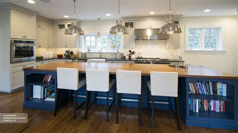 how to build a kitchen island with seating seven fantastic vacation ideas for how to kitchenfull99