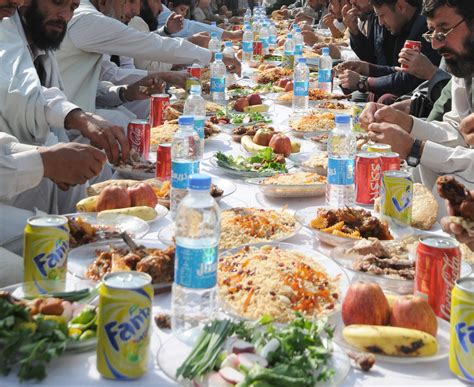 afghan cuisine feasting définition what is