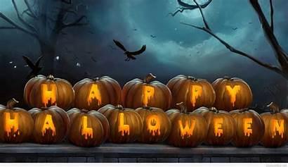 Halloween Happy Wallpapers Backgrounds