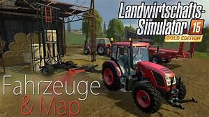 Ls 2015 Kaufen : ls15 landwirtschafts simulator 15 gold edition fahrzeuge neue map sosnovka ls15 gold ~ Watch28wear.com Haus und Dekorationen