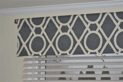 modern valance design ideas paul james blinds blog