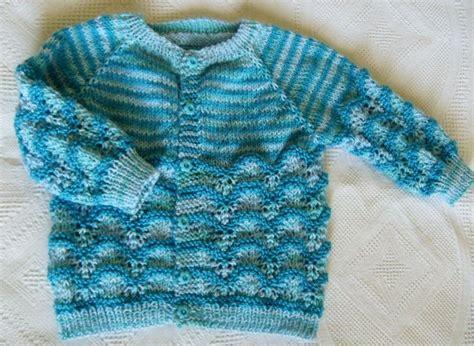 chalecos de bebe tejido a palillo buscar con chompas para bebe tricot crochet y