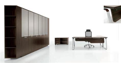 meubles bureau design artdesign mobilier de bureau direction design mypod