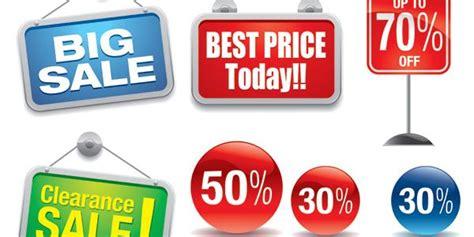 code promo priceminister frais de port gratuit 28 images priceminister livraison offerte