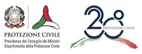 Logo Presidenza Consiglio Dei Ministri by Presidenza Consiglio Dei Ministri Protezione Civile Idee