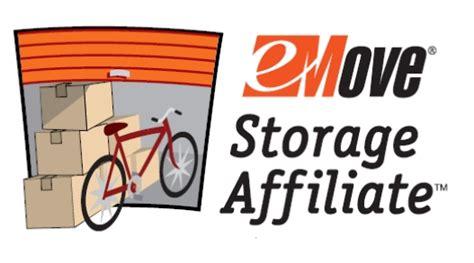 storage in goldsboro north carolina 3 great locations move