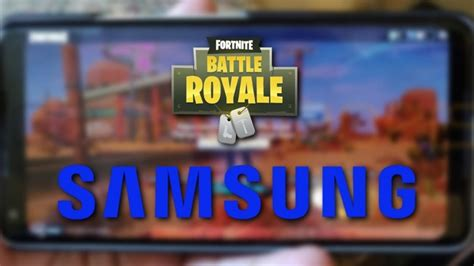 fortnite mobile gameplay  android
