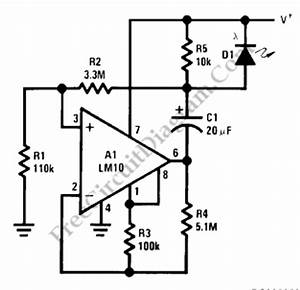 low power under and over voltage monitor diagram wirings With voltage monitor