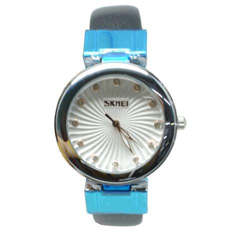 jam tangan cewek murah jam tangan wanita bonia murah 47 jam tangan wanita surabaya jualan jam tangan wanita