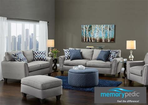 Livingroom Sets by Living Room Sets Chicago