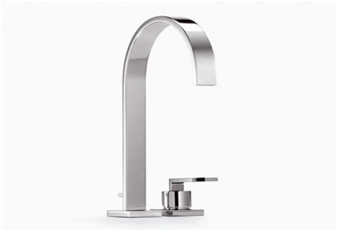 Dornbracht Tara Bathroom Faucets by 17 Best Images About Bathrooms Faucets On