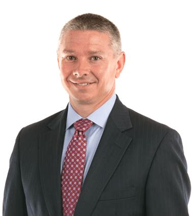 Sentrywest insurance is one of the largest Scott Soulsby | Territory Executive | Sentry Insurance