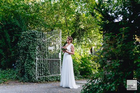 hochzeit gut nothenhof christina louise photography