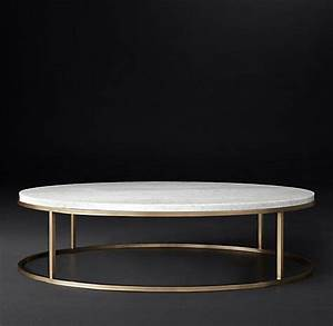 best 25 marble coffee tables ideas on pinterest With rooms to go marble coffee table