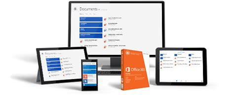 Office 365 Best Buy by Using Office 365 On Your Smartphone And Tablet Best Buy