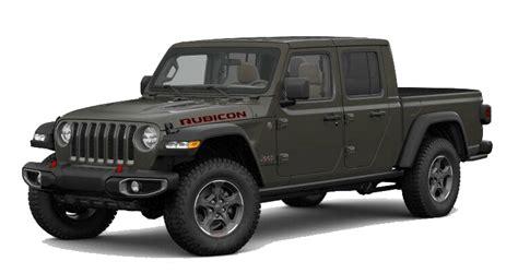 jeep gladiator specs prices   rairdons chrysler dodge jeep ram  kirkland