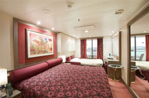 msc sinfonia low cost cabin msc orchestra avid cruiser