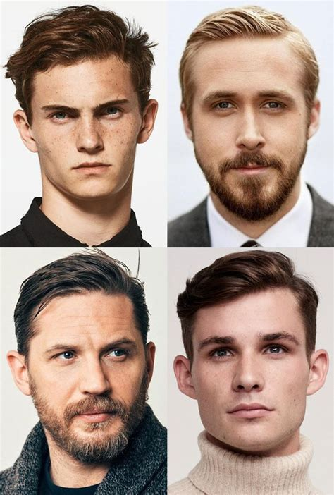top mens hair  speedy soft parting mens hairstyles side part hairstyles mens haircuts