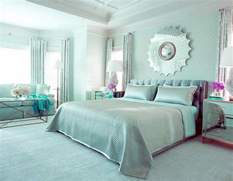 Bedroom Ideas For Adults by Bedroom Ideas For Adults Bedroom Bedroom Ideas For