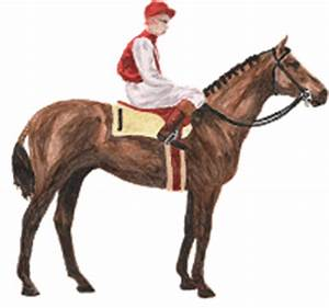Harness Horse Racing Clip Art, Harness, Get Free Image ...