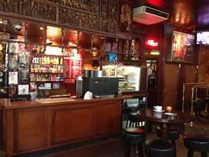 Baba Coffeeshop in Amsterdam | Amsterdam.info