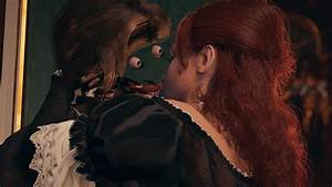 Assassin's Creed Unity Patch #3 Inbound this Week ...
