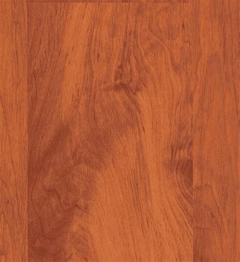 mahogany laminate flooring laminate flooring laminate flooring mahogany