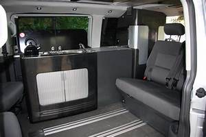 just interior pictures page 2 vw t4 forum vw t5 forum With ideas interior vw t4