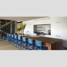 30 Modern Kitchen Ideas  Contemporary Kitchens