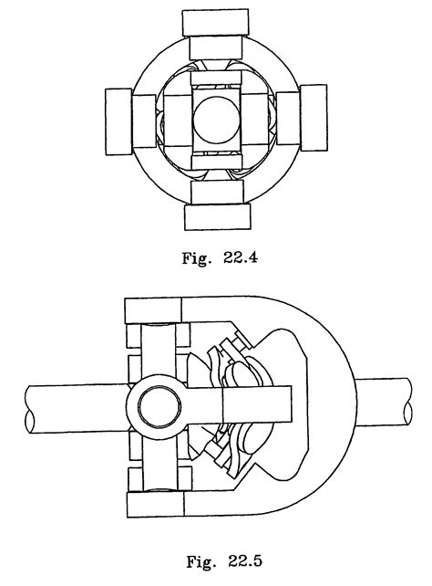 patent  constant velocity coupling  control system therefor google patents