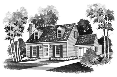 houses with inlaw suites small colonial cape cod house plans home design hw
