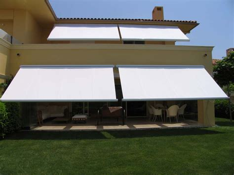 electric canopy awning 28 images electric motorized awnings retractable electric awnings