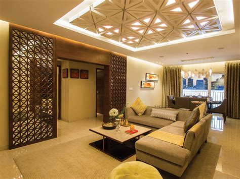 Home Interior 360 View : Residential Project In Kukatpally,hyderabad