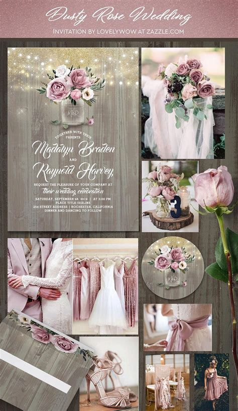 Sheath Wedding Dress For Aire Beach Wedding Collection