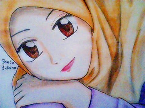 anime hijab cadar misogyny boing boing