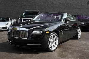 Rolls Royce Wraith : rolls royce wraith south beach exotic rentals ~ Maxctalentgroup.com Avis de Voitures