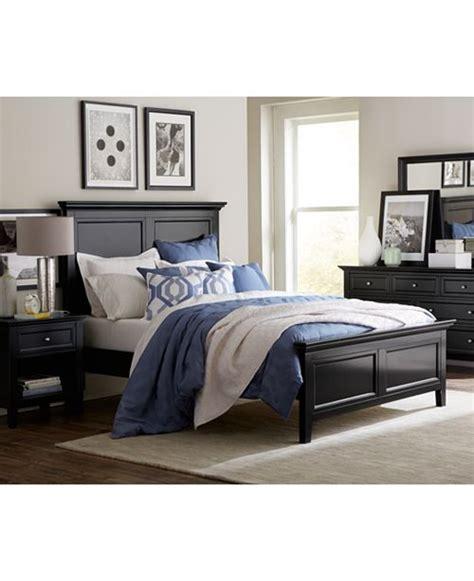 Graco Bedroom Bassinet by Graco Bedroom Bassinet 2018 Home Comforts