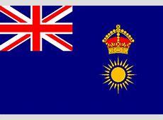 British dependencies