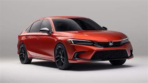 Honda Car Models - 2020 and 2021 Honda and Acura Car Models: In-Depth Reviews, News, Rumors and ...
