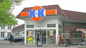 Markt De Minden : k k markt mietvertrag verl ngert landkreis minden l bbecke ~ Orissabook.com Haus und Dekorationen