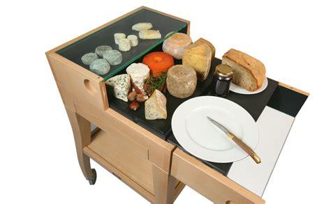 cuisine de reference pdf chariot à fromage keza design sarran quiso