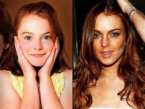 Index of /wp-content/gallery/celebrities-then-and-now
