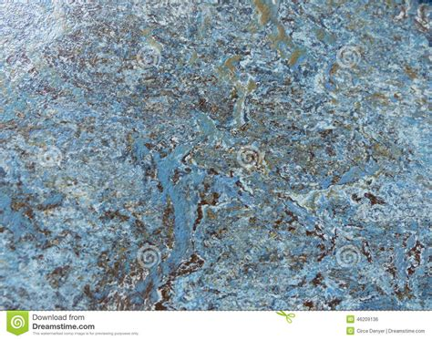 blue marble texture pattern stock photo image 46209136